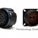 Circular-Connector-Terminology-Guide