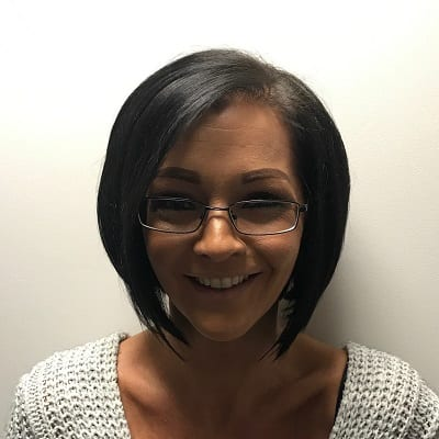 michelle sales account manager