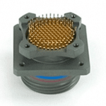 Filtered Connector