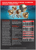 NVS Marine Bronze Connector Brochure